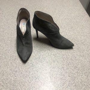 Boden ladies shade heels